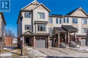 93 -  750 Lawrence Street Cambridge, Ontario