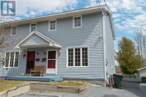 72 Ropewalk Saint John, New Brunswick