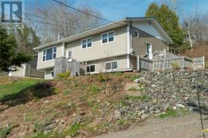 9448 Route 102 Morrisdale, New Brunswick