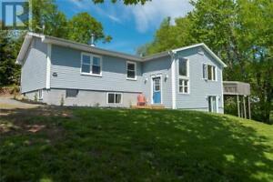 38 Pine Avenue Grand Bay-Westfield, New Brunswick