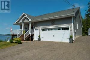 70 Clark Rd #1 Saint John, New Brunswick