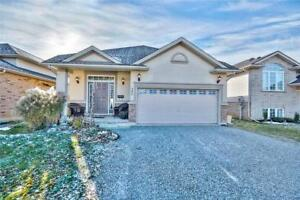 386 AUTUMN Crescent Welland, Ontario