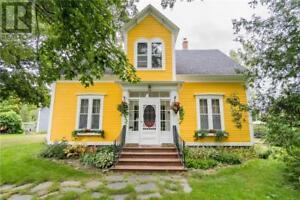 5 Maple ST Riverside-Albert, New Brunswick