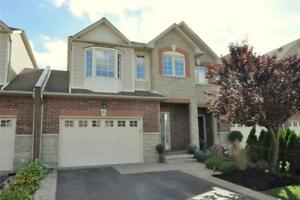 8 Brooking Court Ancaster, Ontario