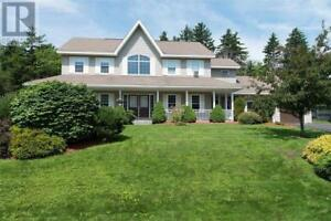 87 Queensbury Drive Quispamsis, New Brunswick