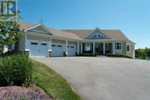 20 Yacht Haven Lane Saint John, New Brunswick