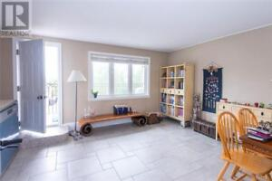 25 Frances Avenue Unit# 4 Rothesay, New Brunswick