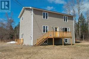 232 Manor Road Saint George, New Brunswick