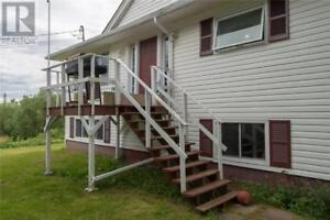 12 Kerr Road Saint John, New Brunswick