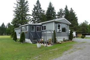 5771 MATAWATCHAN ROAD Griffith, Ontario