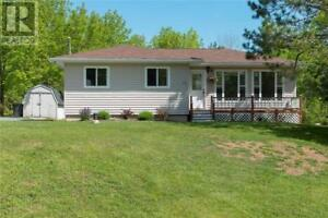 13 Roby's Road Quispamsis, New Brunswick