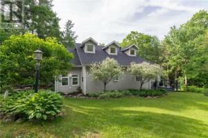 17 B HUGHES LANE Tweed, Ontario
