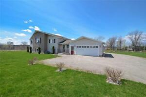 40 SPINDLE DRIVE COURT Calabogie, Ontario
