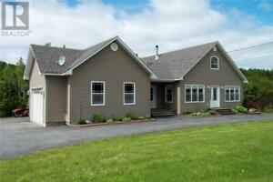 655 Waterford RD Waterford, New Brunswick