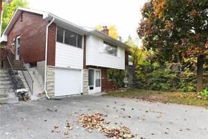 1484 EDGECLIFFE AVENUE Ottawa, Ontario