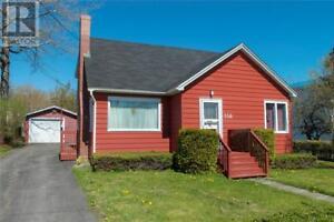 358 Clifton Street Saint John, New Brunswick