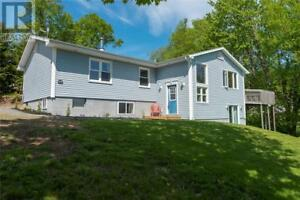 38 Pine Avenue Grand Bay-Westfield, New Brunswick