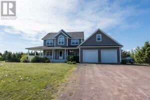 20 Arcade ST Shediac Bridge, New Brunswick