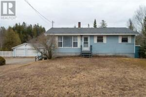 1660 Golden Grove Road Saint John, New Brunswick