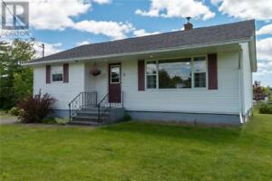 2 Kenwood Road Grand Bay-Westfield, New Brunswick