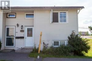 920 Highmeadow Saint John, New Brunswick