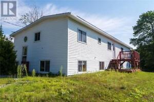 670 Route 111 Willow Grove, New Brunswick