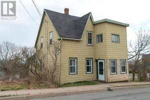 597 Lancaster Avenue Saint John, New Brunswick