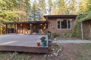 2740 JACKS Crescent South Slocan, British Columbia