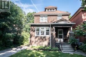 50 Dalewood Crescent Hamilton, Ontario