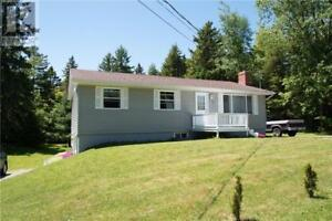6 Sunset Drive Quispamsis, New Brunswick