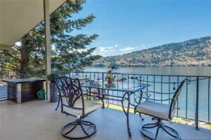 8391 Okanagan Landing Road, Vernon, British Columbia