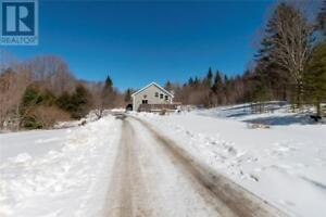310 Ketchum Road Lower Norton, New Brunswick