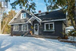 5 Tennis Court Road Rothesay, New Brunswick