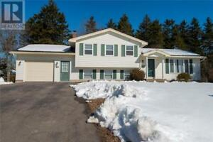 33 Esdale Drive Quispamsis, New Brunswick