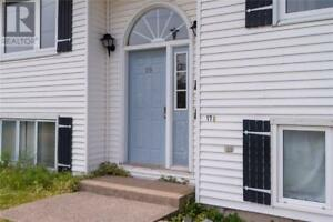 17-19 Dalila Court Saint John, New Brunswick