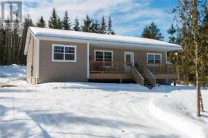 34 Starlight Drive Rothesay, New Brunswick