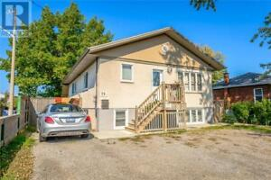 29 MANCHESTER Avenue St. Catharines, Ontario