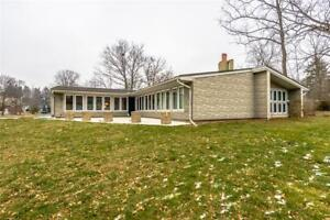 100 MANOR Road Welland, Ontario