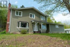 1303 Brittain Road Lower Greenwich, New Brunswick