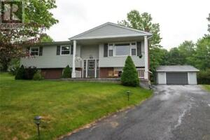3 Applewood Court Quispamsis, New Brunswick