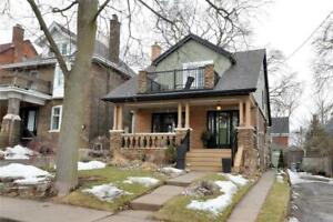48 FAIRMOUNT Avenue Hamilton, Ontario