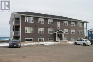 20 King George Court Unit# 102 Saint John, New Brunswick