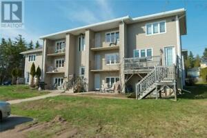 25 Frances Avenue Unit# 9 Rothesay, New Brunswick