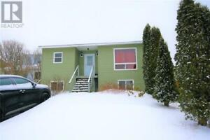 6 Stillview Court Saint John, New Brunswick