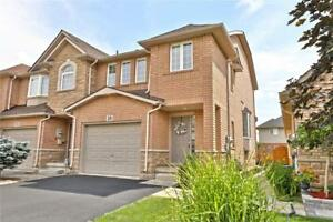 36 Hannon Crescent Stoney Creek, Ontario