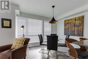 AWESOME DOWNTOWN CONDO