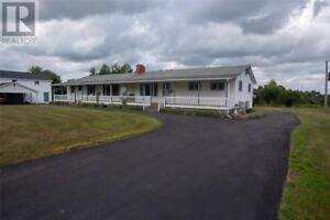 6067 Route 101 Hoyt, New Brunswick