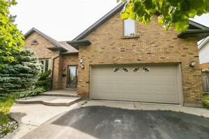 38 TERRENCE PARK Drive Ancaster, Ontario