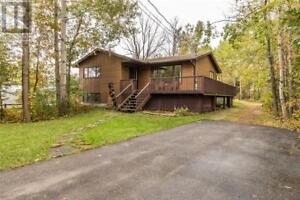 146 WOODLANDS AVENUE Port McNicoll, Ontario