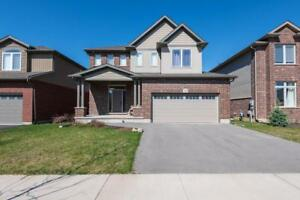 91 SILVERWOOD Avenue Welland, Ontario